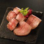 【レストラン】毎月2・9・29日は肉の日フェア